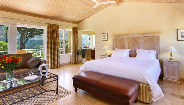luxury-accommodation-rhodes-suite